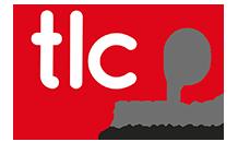 TLC Business Promoter  | Servizi tecnologici e telecomunicazioni